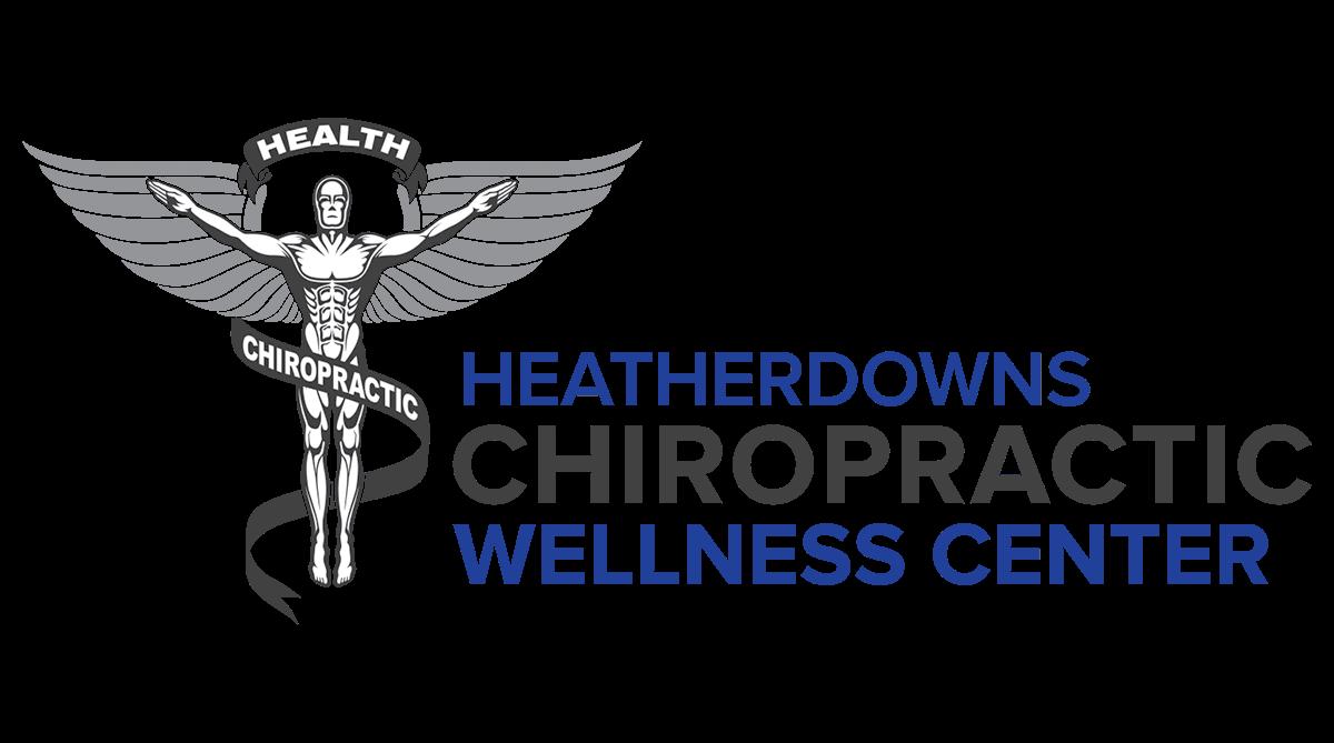 Heatherdowns Chiropractic Wellness Center
