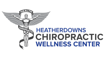 Heatherdowns Chiropractic Wellness Center